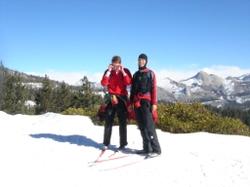 Yosemite_winter
